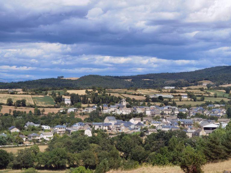 Agen d'Aveyron